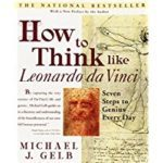 how-to-think-like-leonardo