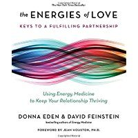 the-energies-of-love