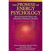 the-promise-of-energy-psychology