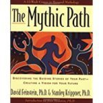 the-mythic-path