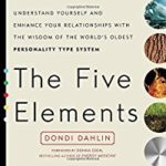 the-five-elements-dondi